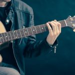 Playing Bass Guitar For Beginners