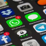 Social Media Marketing: 3 Strategies To Improve Your Business