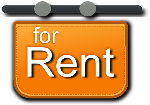 for rent 148891 340