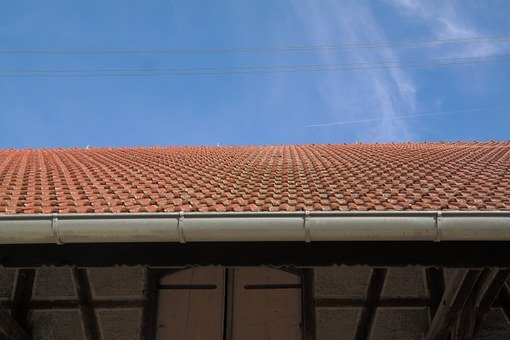 roofing 228307 340