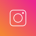 How to Get the Likes on Instagram For Your Business