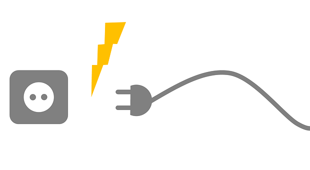 Electricity, Electrician, Power